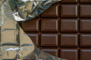 Chocolate: The Healthy Superfood