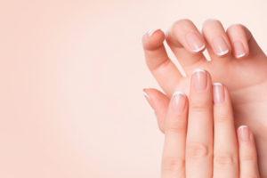 Top 5 Collagen Benefits