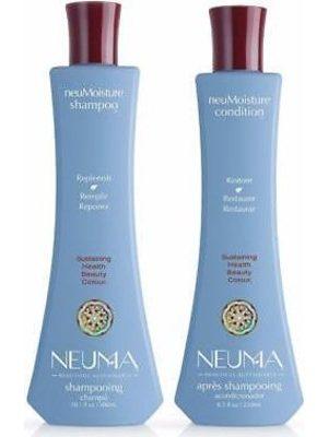 NEUMA Moisture Shampoo & Condition Duo Set