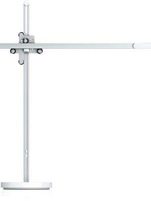 Dyson CSYS Task Light (2019) – Precise, Powerful Illumination (White/Silver)