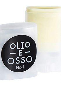 Olio E Osso – Natural Lip & Cheek Balm No. 1 Clear
