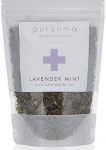 Pursoma Lavender Mint
