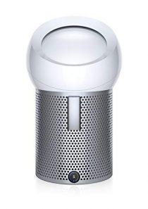 Dyson Pure Cool Me Personal Purifying Fan, BP01 HEPA Air Purifier & Fan, Removes Allergens, Pollutants, Dust, Mold, VOCs…