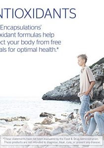 Pure Encapsulations Astaxanthin | Antioxidant Supplement for Joints, Skin and Eye Health, and Free Radicals* | 120…